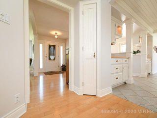 Photo 27: 185 Willow Way in COMOX: CV Comox (Town of) Single Family Detached for sale (Comox Valley)  : MLS®# 837932