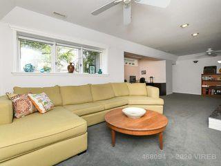 Photo 48: 185 Willow Way in COMOX: CV Comox (Town of) Single Family Detached for sale (Comox Valley)  : MLS®# 837932