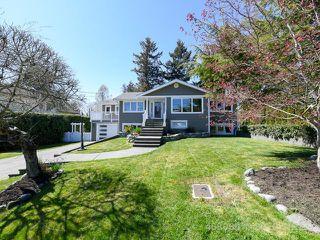 Photo 61: 185 Willow Way in COMOX: CV Comox (Town of) Single Family Detached for sale (Comox Valley)  : MLS®# 837932