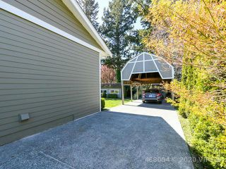 Photo 65: 185 Willow Way in COMOX: CV Comox (Town of) Single Family Detached for sale (Comox Valley)  : MLS®# 837932