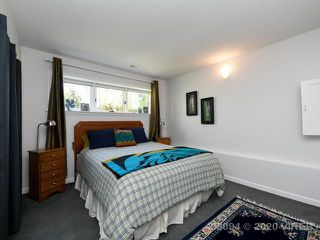 Photo 41: 185 Willow Way in COMOX: CV Comox (Town of) Single Family Detached for sale (Comox Valley)  : MLS®# 837932