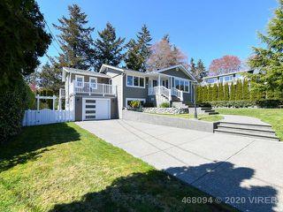Photo 59: 185 Willow Way in COMOX: CV Comox (Town of) Single Family Detached for sale (Comox Valley)  : MLS®# 837932