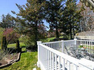 Photo 78: 185 Willow Way in COMOX: CV Comox (Town of) Single Family Detached for sale (Comox Valley)  : MLS®# 837932