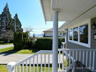 Photo 55: 185 Willow Way in COMOX: CV Comox (Town of) Single Family Detached for sale (Comox Valley)  : MLS®# 837932
