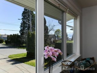 Photo 23: 185 Willow Way in COMOX: CV Comox (Town of) Single Family Detached for sale (Comox Valley)  : MLS®# 837932