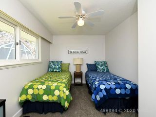 Photo 34: 185 Willow Way in COMOX: CV Comox (Town of) Single Family Detached for sale (Comox Valley)  : MLS®# 837932