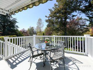 Photo 3: 185 Willow Way in COMOX: CV Comox (Town of) Single Family Detached for sale (Comox Valley)  : MLS®# 837932