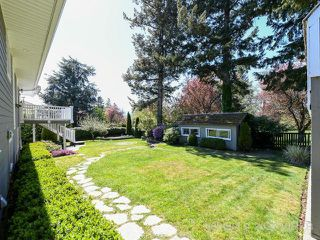Photo 74: 185 Willow Way in COMOX: CV Comox (Town of) Single Family Detached for sale (Comox Valley)  : MLS®# 837932
