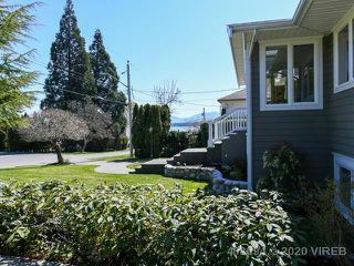 Photo 64: 185 Willow Way in COMOX: CV Comox (Town of) Single Family Detached for sale (Comox Valley)  : MLS®# 837932