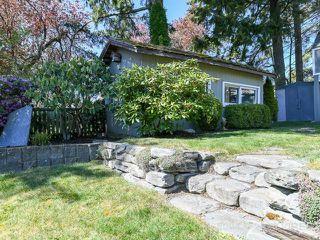 Photo 71: 185 Willow Way in COMOX: CV Comox (Town of) Single Family Detached for sale (Comox Valley)  : MLS®# 837932