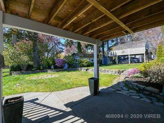 Photo 66: 185 Willow Way in COMOX: CV Comox (Town of) Single Family Detached for sale (Comox Valley)  : MLS®# 837932