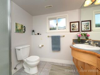 Photo 54: 185 Willow Way in COMOX: CV Comox (Town of) Single Family Detached for sale (Comox Valley)  : MLS®# 837932
