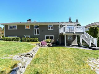 Photo 75: 185 Willow Way in COMOX: CV Comox (Town of) Single Family Detached for sale (Comox Valley)  : MLS®# 837932