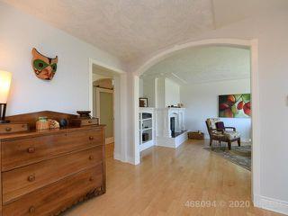 Photo 24: 185 Willow Way in COMOX: CV Comox (Town of) Single Family Detached for sale (Comox Valley)  : MLS®# 837932