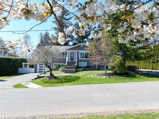 Photo 81: 185 Willow Way in COMOX: CV Comox (Town of) Single Family Detached for sale (Comox Valley)  : MLS®# 837932