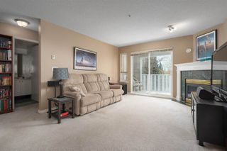 "Photo 5: 305 8080 JONES Road in Richmond: Brighouse South Condo for sale in ""VICTORIA PARK"" : MLS®# R2451582"