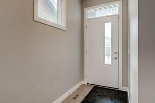 Photo 2: 71 SAVANNA Lane NE in Calgary: Saddle Ridge Detached for sale : MLS®# C4294146