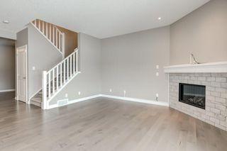 Photo 11: 71 SAVANNA Lane NE in Calgary: Saddle Ridge Detached for sale : MLS®# C4294146