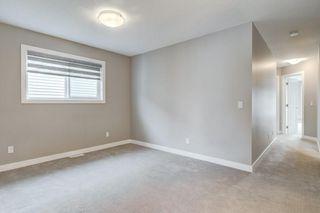 Photo 19: 71 SAVANNA Lane NE in Calgary: Saddle Ridge Detached for sale : MLS®# C4294146