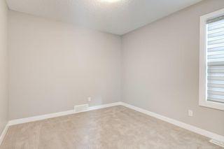 Photo 25: 71 SAVANNA Lane NE in Calgary: Saddle Ridge Detached for sale : MLS®# C4294146