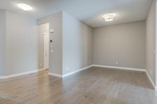 Photo 4: 71 SAVANNA Lane NE in Calgary: Saddle Ridge Detached for sale : MLS®# C4294146