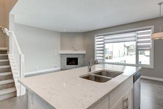 Photo 9: 71 SAVANNA Lane NE in Calgary: Saddle Ridge Detached for sale : MLS®# C4294146