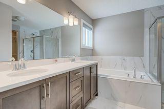 Photo 17: 71 SAVANNA Lane NE in Calgary: Saddle Ridge Detached for sale : MLS®# C4294146