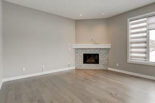 Photo 10: 71 SAVANNA Lane NE in Calgary: Saddle Ridge Detached for sale : MLS®# C4294146