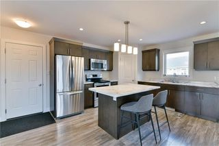 Photo 11: 19 WYNDHAM Court in Niverville: Fifth Avenue Estates Residential for sale (R07)  : MLS®# 202009483