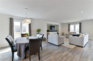 Photo 10: 19 WYNDHAM Court in Niverville: Fifth Avenue Estates Residential for sale (R07)  : MLS®# 202009483