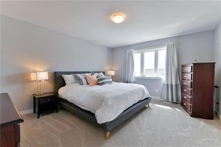 Photo 14: 19 WYNDHAM Court in Niverville: Fifth Avenue Estates Residential for sale (R07)  : MLS®# 202009483