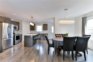 Photo 9: 19 WYNDHAM Court in Niverville: Fifth Avenue Estates Residential for sale (R07)  : MLS®# 202009483