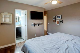 Photo 16: 527 MURPHY Place NE in Calgary: Mayland Heights Detached for sale : MLS®# C4297429