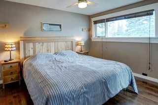 Photo 14: 527 MURPHY Place NE in Calgary: Mayland Heights Detached for sale : MLS®# C4297429