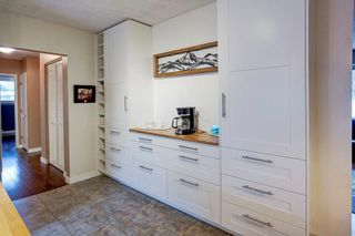 Photo 10: 527 MURPHY Place NE in Calgary: Mayland Heights Detached for sale : MLS®# C4297429