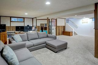 Photo 23: 527 MURPHY Place NE in Calgary: Mayland Heights Detached for sale : MLS®# C4297429