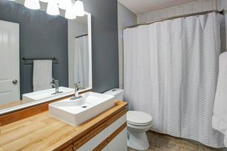 Photo 11: 527 MURPHY Place NE in Calgary: Mayland Heights Detached for sale : MLS®# C4297429
