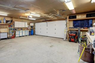 Photo 27: 527 MURPHY Place NE in Calgary: Mayland Heights Detached for sale : MLS®# C4297429