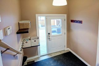 Photo 19: 527 MURPHY Place NE in Calgary: Mayland Heights Detached for sale : MLS®# C4297429