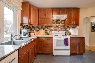 Photo 2: 10908 132 Street in Edmonton: Zone 07 House for sale : MLS®# E4199179