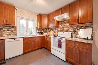 Photo 6: 10908 132 Street in Edmonton: Zone 07 House for sale : MLS®# E4199179