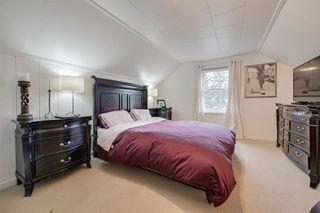 Photo 16: 10908 132 Street in Edmonton: Zone 07 House for sale : MLS®# E4199179
