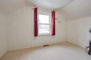Photo 18: 10908 132 Street in Edmonton: Zone 07 House for sale : MLS®# E4199179