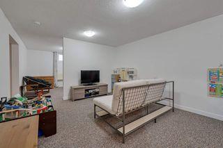 Photo 21: 10908 132 Street in Edmonton: Zone 07 House for sale : MLS®# E4199179