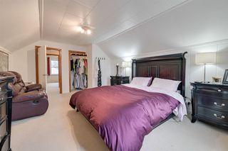 Photo 17: 10908 132 Street in Edmonton: Zone 07 House for sale : MLS®# E4199179