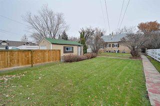 Photo 29: 10908 132 Street in Edmonton: Zone 07 House for sale : MLS®# E4199179