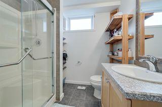 Photo 25: 10908 132 Street in Edmonton: Zone 07 House for sale : MLS®# E4199179