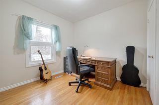 Photo 13: 10908 132 Street in Edmonton: Zone 07 House for sale : MLS®# E4199179