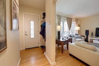 Photo 5: 10908 132 Street in Edmonton: Zone 07 House for sale : MLS®# E4199179