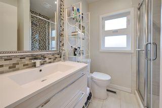 Photo 14: 10908 132 Street in Edmonton: Zone 07 House for sale : MLS®# E4199179